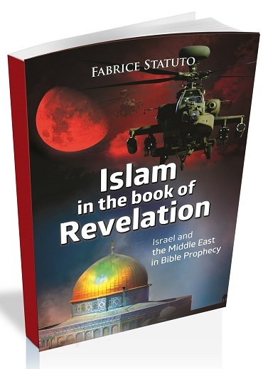 Book about Islam